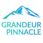 Grandeur Pinnacle Icon