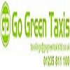 Go Green Taxis Ltd Icon