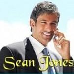 Sean Jones Icon