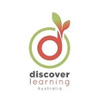 Discover Learning Australia