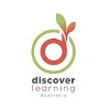 Discover Learning Australia Icon