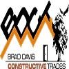 Brad Davis Constructive Trades Ltd Icon