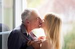 Elders Dating Icon