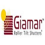 Giamar Roller Tilt Shutters Icon