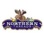 Northern Threads Inc. Icon