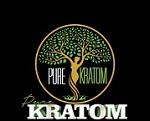 Pure Kratom LLC Icon