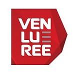 Venluree Icon