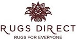 Rug Direct Icon