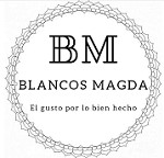 Blancos Magda Icon