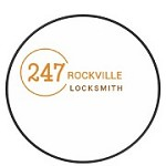 247 Rockville Locksmith Icon