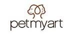 PetMyArt Icon