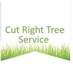 CUT RIGHT TREE SERVICE Icon