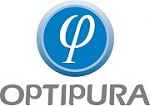 Optipura Icon