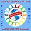unix Icon
