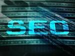 SEO Tech Pro Leesville SC Icon