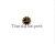 Titan Skip Bin Hire Perth Icon