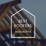 Best Roofers Manchester Icon