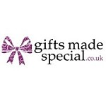 Gifts Made Special Icon