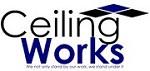 Ceiling Works LTD Icon