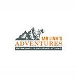 Mr Linh's Adventures Icon
