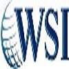 WSI  FRANCHISE Icon