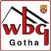 WBG Gotha Wohnungsfinder  Icon