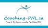 Coach de Vie certifiée en PNL et NeuroSciences appliquées Icon