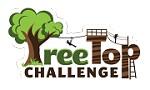 Treetop Challenge Icon