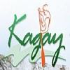 Kagay Cagayan de Oro Rafting Icon