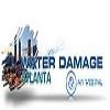 Atlanta Restoration Services Icon
