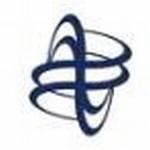 Dynamics Corp. Icon