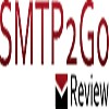 Smtp2go Icon