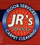 Jr's Floor Services & Carpet Cleaning Icon
