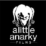 Corporate Video Films Production Company Delhi | Anarky Icon