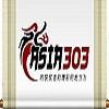 Online Casino & Online Gambling Icon