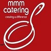 MMM Catering Icon