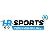 HR Sports Icon