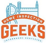 Home Inspection Geeks Inc. Icon