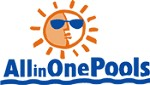 All In One Pools Icon