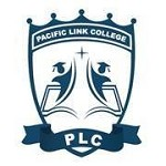 Pacific Link College Icon