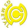 GS Metal Pte Ltd Icon