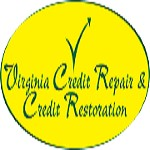Virginia Credit Repair & Credit Restoration Icon