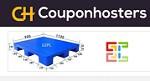 Cheap web hosting Icon