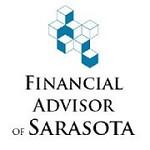 Financial Advisor Sarasota Icon
