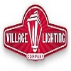 Village Lighting Icon