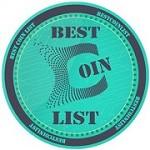 bestcoinlist Icon