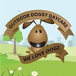 We Love Dogz Icon