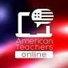 American Teachers Online Icon