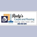 Rudy's Carpet and Flooring Icon