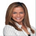 Coldwell Banker West Icon